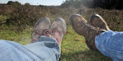 schoenen_footer